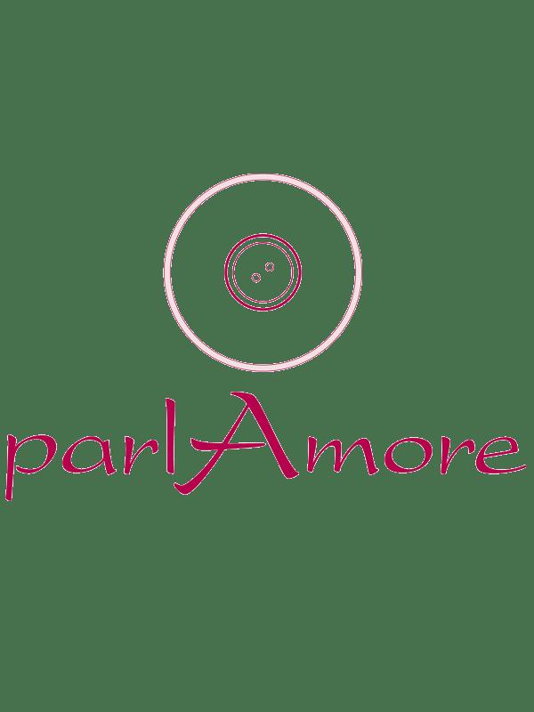 logo parlAmore