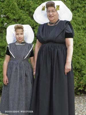 rouwkleding-zuid-beveland-protestants